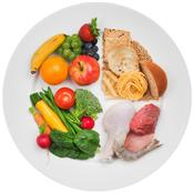 diet-plate
