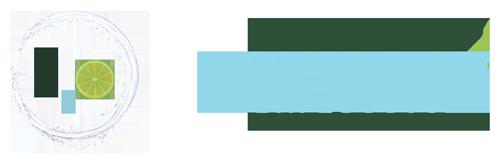 h2o-logo-mobil